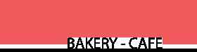 Bomboloni - Italian Bakery - Cafe