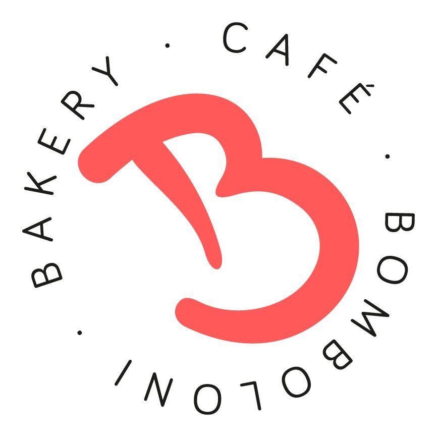 BOMBOLONI BAKERY-CAFÈ